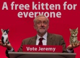 make corbyn electable